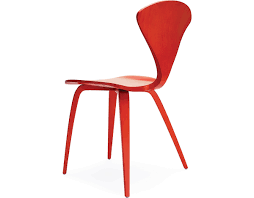 Cherner Side Chair - hivemodern.com