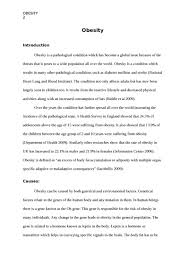 children obesity essay essay on childhood obesity essay sample  essay obesity nowserving coobesity essay studentshareobesity college essay