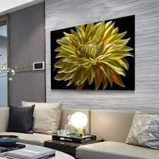 Buy wholesale and save on wall decor today at cheap discount prices. China Wall Decor Flower Manufacturers And Factory Suppliers Handsome Home Decor