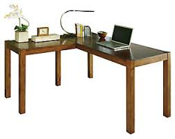 nice home office furniture. Lobink 60\ Nice Home Office Furniture I