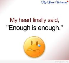 Love Hurts Quotes Amazing Love Hurts Quotes Magnificent Hurt Quote With Wallpapers And Images
