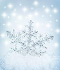 winter holiday background images. Wonderful Winter Beautiful Blue Snowflake Winter Holiday Background  Stock Photo Colourbox Throughout Winter Holiday Background Images W