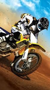 motocross motocross wallpaper