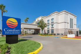 Hotel in Houston, TX | Comfort Inn® Official Site | Comfort Inn & Suites Sw  Houston Sugarland