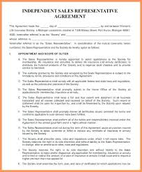 simple contract for services template agreement to provide services template housekeeping agreement