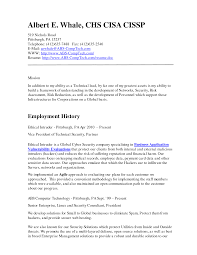 100 Example Electrician Resume 100 Resume Sample Of Auto