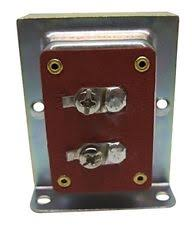 c905 16 volt 10va transformer broan nutone door chime low voltage Nutone Door Chime Wiring Diagram nutone c905 16 volt 10va door chime transformer 1 pack NuTone La501cy-1 Doorbell Wiring Diagrams