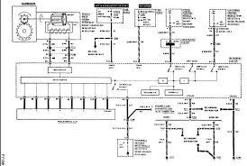 454 vortec wiring harness 454 image wiring diagram tbi to vortec swap question the 1947 present chevrolet gmc on 454 vortec wiring harness