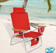 chair heavy duty beach chairs with canopy of heavy duty beach chairs