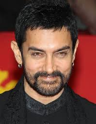 Aamir khan complete movie(s) list from 2021 to 1984 all inclusive: Aamir Khan Rotten Tomatoes
