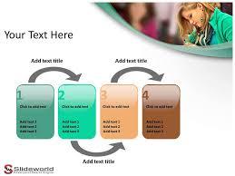 How to organize a case study   Wylie Communications  Inc  SP ZOZ   ukowo photo essay synonym