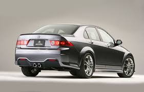 acura tsx 2014 redesign. 2016 acura tsx wagon hd specification tsx 2014 redesign u