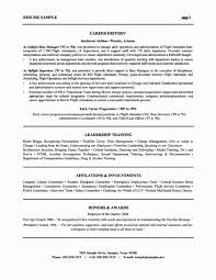 human resources assistant manager resume formatting ideas mistakes sample resume human resources