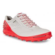 Ecco Shoe Chart Ecco Mens Shoe Size Chart Greenbushfarm Com