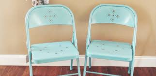 full size of chair clearance outdoor bar stools counter height kitchen chairs target wood