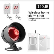 26 99 here s alitems com g 1e8d114494ebda23ff8b16525dc3e8 i 5 ulp s 3a 2f 2f aliexpress com 2fitem 2fkerui security alarm system for