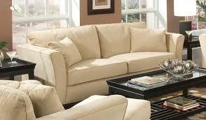 fabric sofa set. Full Size Of Sofa:mesmerizing Fabric Sofa Set Add 609 1 2 Large Thumbnail A