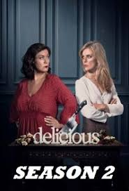 Delicious Temporada 2