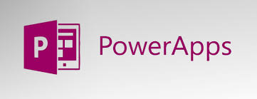 Microsoft PowerApps – What You Need To Know - Empower IT Solutions