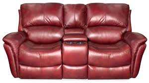 ashley furniture loveseat recliner recliner loveseat with console loveseat recliner with console