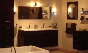 bathroom remodeling pittsburgh. Wonderful Remodeling Bathroom Remodeling Contractor In Pittsburgh PA And Pittsburgh O