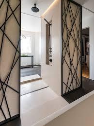 Modern Wall Decoration Design Ideas Modern Wall Design Ideas Home Interior Design Ideas cheapwow 15