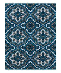 love this product blue diamond clairmont rug