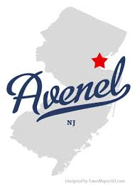 heating avenel nj hvac service estimates  heating avenel nj repair service