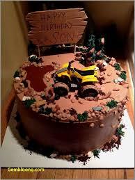 Special Birthday Cakes Fresh Birthday Cake Ideas For A Man New 60th
