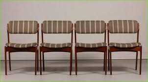windsor dining chairs unique danish modern windsor chair 4y7