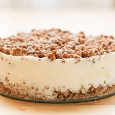 Delivery for tomorrow · last minute birthday gift 10 Best Gluten Free Ice Cream Cake Recipes Yummly