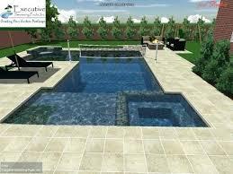 pool and spa designs wwwklikitorg