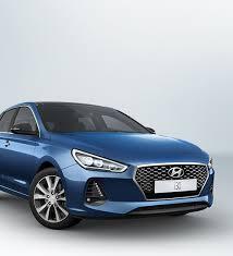 new car releases 2015 ukHyundai UK  New  Used Cars  Hyundai Car Deals