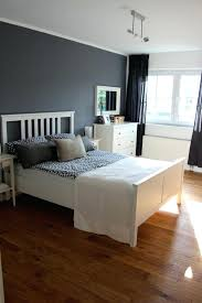 hemnes bedroom furniture. Hemnes Bedroom Furniture. Ikea Furniture Modern Makeover And Decorations Ideas Bed Frame King W