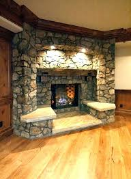 fireplace mantel lighting. Fireplace Lights Mantel Lighting Rustic With On C