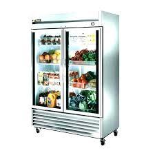 glass door fridge for home glass door fridge clear refrigerator residential archives front best for home glass door fridge