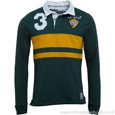 men s superdry yellow green white olive world legends rugby bush mix t shirts and vests trendy