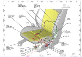 camaro wire diagram wirdig diagram together 2000 saab convertible seat wiring diagram also