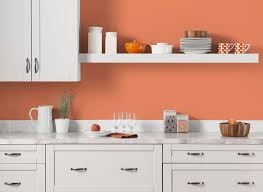 Colour Kitchen Cinnabar Kitchen Kitchen Colours Rooms By Colour Cilca