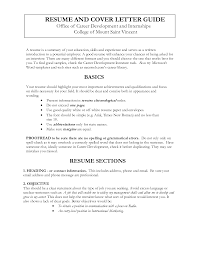 Brilliant Ideas Of Cover Letter Office Assistant Cover Letters