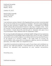 Government Job Cover Letter Examples New Cover Letter For Government