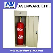 Fire Equipment Cabinet Cabinet Fire Extinguisher Cabinet Fire Extinguisher Suppliers And