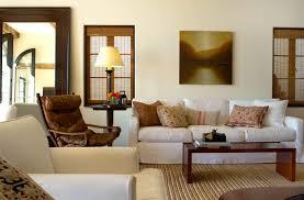Spanish Bedroom Furniture Spanish Colonial Beach House In Santa Monica Interior Design