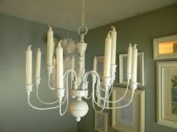 wax candle chandeliers candelabra hanging pillar candle chandelier rectangular candle chandelier non electric wax candle chandelier