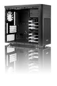 Fractal Design Arc Midi R2 Amazon Fractal Design Arc Xl Arc Mini R2