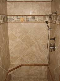 Small Picture Bathroom Shower Wall Tile Design Ideas Interior Design Ideas