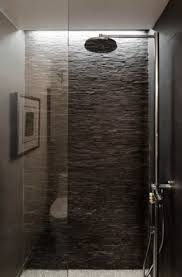 shower lighting. Recessed Shower Lighting M