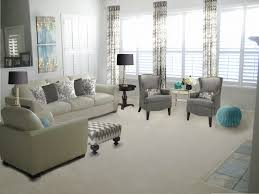 inspiring living room set with accent chairs scenic rooms furniture