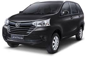 toyota new car release in indiaNew Toyota Small Car To Be Safest  Fuel Efficient  MotorBeam