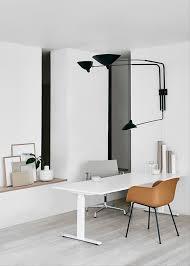 workspace lighting. T.D.C: Workspace Lighting Wishlist. Styling And Photography By Riikka Kantinkoski